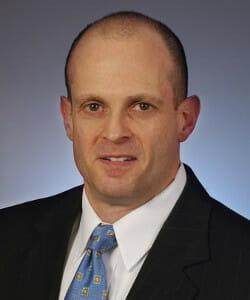 Doug Ross
