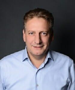 Gerhard Dupjan