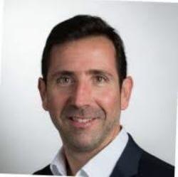 Jean-Marc Bianchini